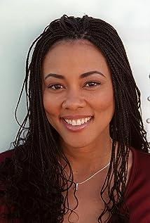 Aktori Lela Rochon