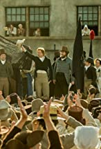 Primary image for Peterloo