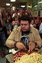 Image of Man v. Food: Sacramento