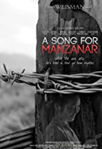 A Song for Manzanar