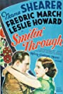 Smilin' Through (1932) Poster