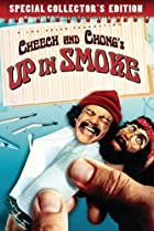 Image of Up in Smoke
