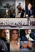 Image of The Snitch Cartel