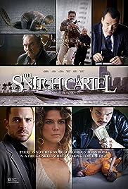 El cartel de los sapos(2011) Poster - Movie Forum, Cast, Reviews