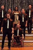 Image of Glee: Journey to Regionals