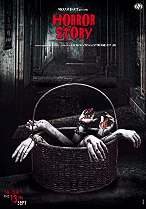 Horror Story (2013) Download on Vidmate
