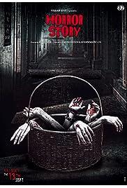 Watch Movie Horror Story (2013)