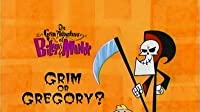 Grim or Gregory/Search and Estroy/Something Stupid This Way Comes