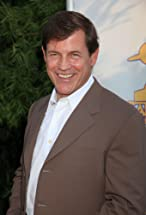 Michael Paré's primary photo