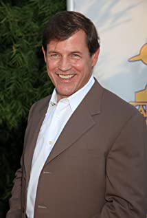 Michael Paré Picture