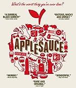 Applesauce(1970)