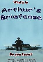 Arthur's Briefcase