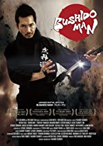 Bushido Man(2013)