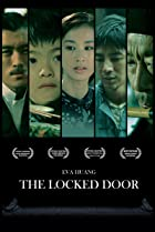 Image of The Locked Door
