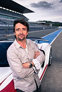 richard hammond instagram