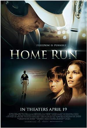 Home Run (2013)