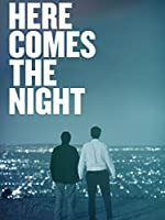 Here Comes the Night(2014)