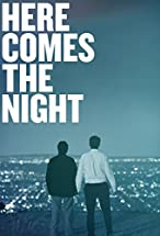 Primary image for Here Comes the Night