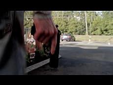 Matthew Campbell - Cinematic Demo Reel