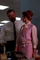 Image of Mad Men: Souvenir