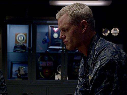 The Last Ship: Devil May Care | Season 3 | Episode 4