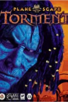 Image of Planescape: Torment