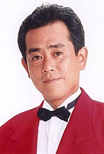 Kan'ichi Kurita Picture