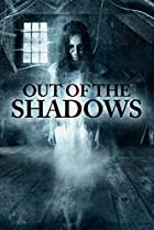 Image of Out of the Shadows