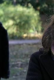 ¡Nena! (2008) - Short, Comedy, Drama, Romance.