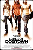 Image of Lords of Dogtown