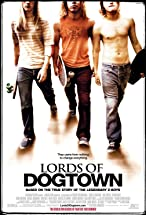 Primary image for Lords of Dogtown