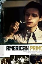 Image of American Boy: A Profile of: Steven Prince
