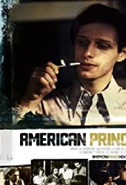 American Boy: A Profile of: Steven Prince (1978) Poster - Movie Forum, Cast, Reviews