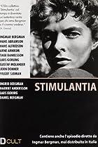 Image of Stimulantia