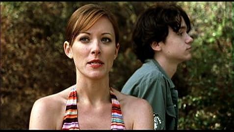 Jam 2007 movie trailer