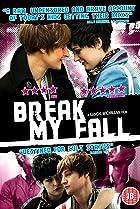 Image of Break My Fall