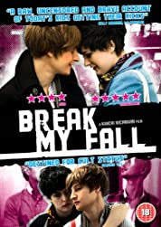 Break My Fall