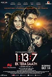 1-13-7 Full Movie Watch Online Free