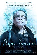 Paper Cinema
