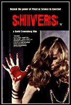 Primary image for Shivers