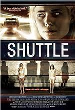 Shuttle(2009)