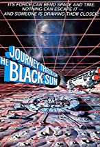 Primary image for Journey Through the Black Sun