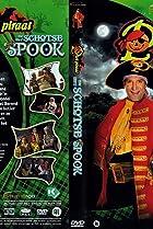 Image of Piet Piraat: Special: Piet piraat en het schotse spook