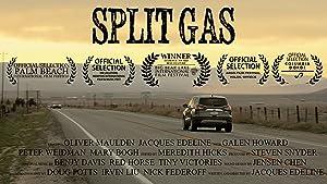 Split Gas