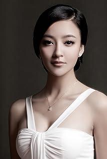 Angel Liu Picture