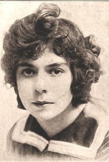 Lottie Pickford Picture