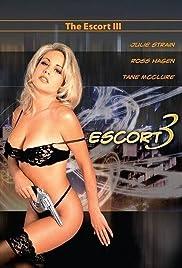 The Escort III Poster