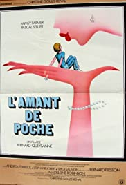 The Pocket Lover (1978) Poster - Movie Forum, Cast, Reviews