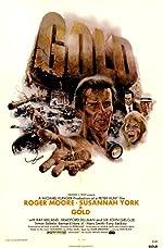 Gold(1974)