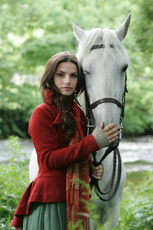 wuthering heights tv mini series quotes imdb